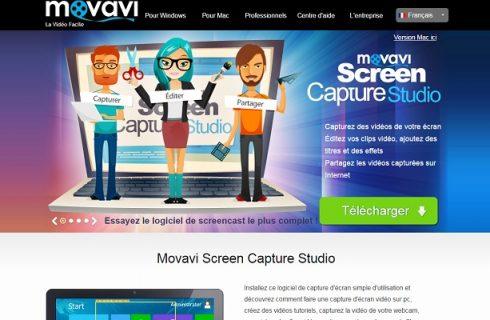 Pourquoi investir dans un bon logiciel de capture vidéo?